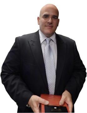 Jose_rivas_Law_dui_attorney