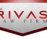 Rivas Law Frim