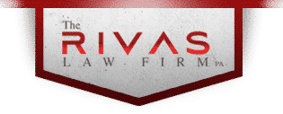 Rivas Law Firm, P.A. (407) 349-4211 Orlando Criminal Defense Attorney