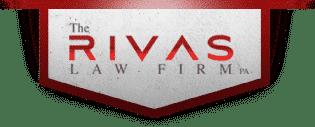 Rivas Law Firm, P.A. (407) 349-4211 Orlando Criminal Defense Attorney