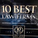 american-institue-criminal-law-attorneys-10-best-jose-rivas-orlando