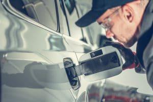 unlawful conveyance of fuel