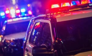 Orlando traffic violations lawyer